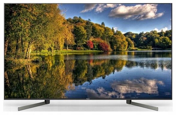 telewizory tanio